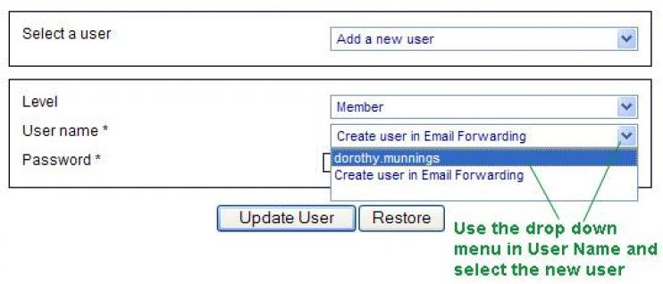 Manage permissions_step2